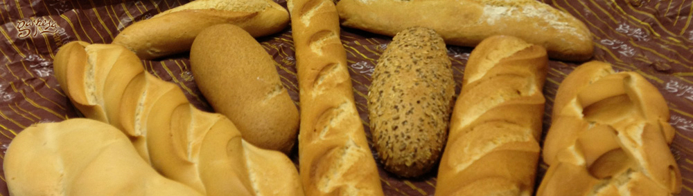 Panadería Garpesa